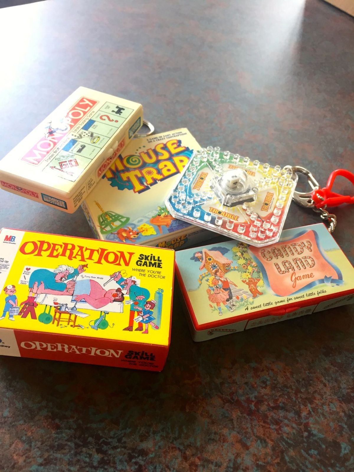 10 Classic Board Games You Need To Play This Week