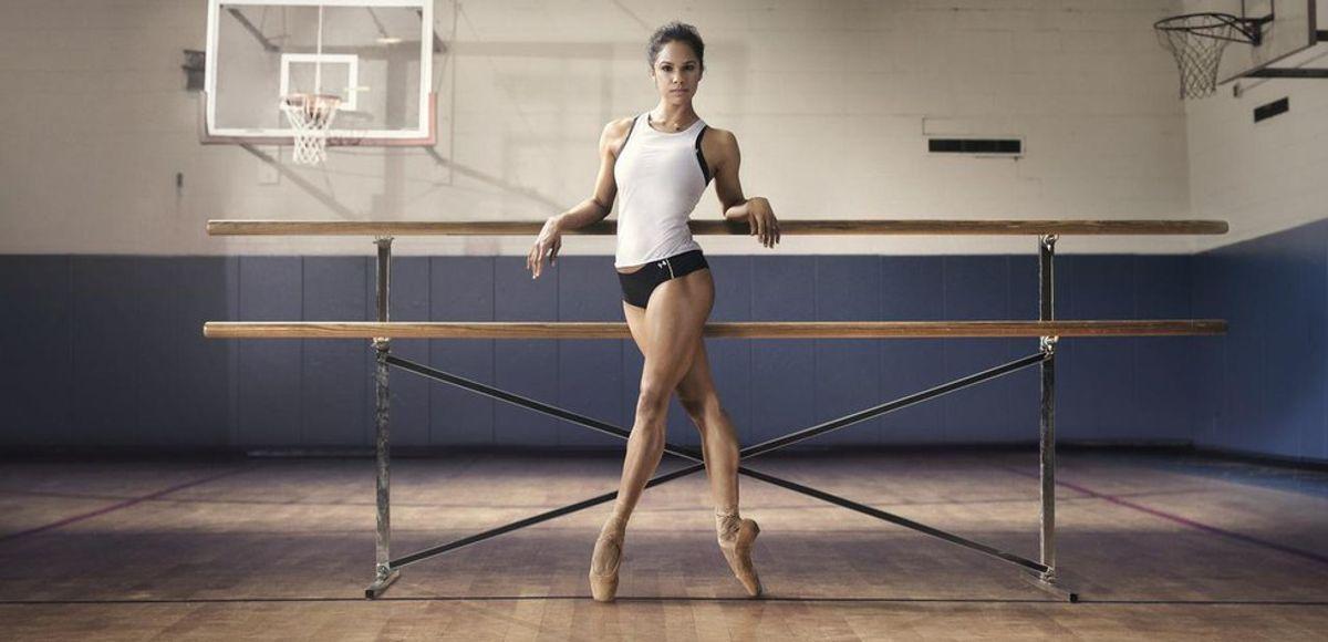 10 Annoying Habits All Dancers Undoubtably Do