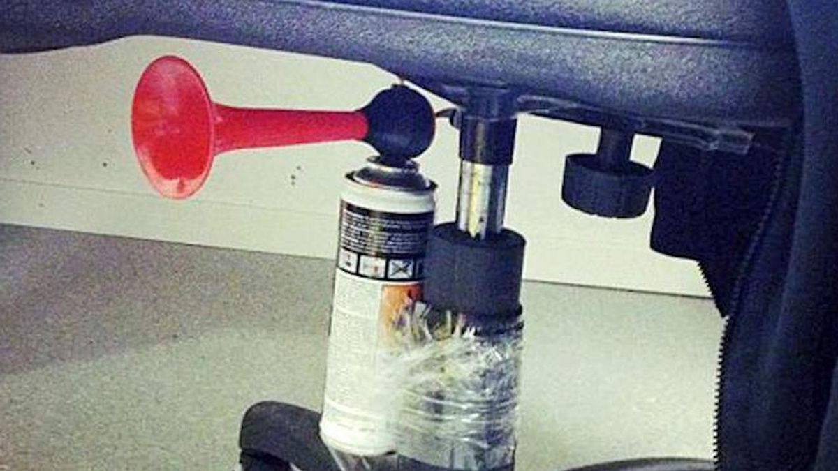45 Crazy April Fools Day Pranks That Will  Put A Smile On Your Face