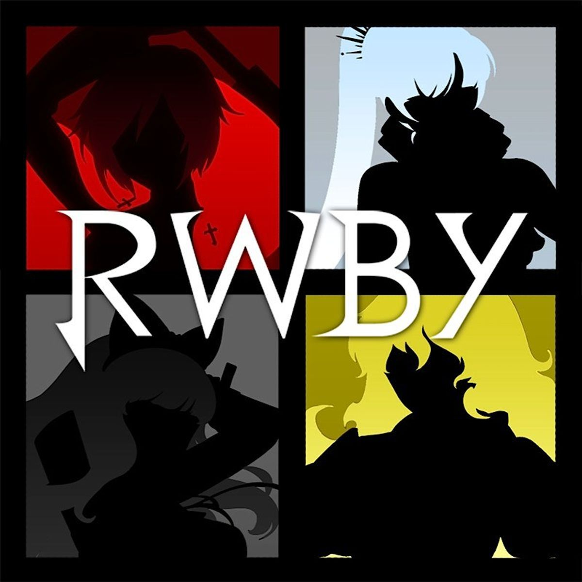 RWBY: What To Watch While Waiting For Volume 5