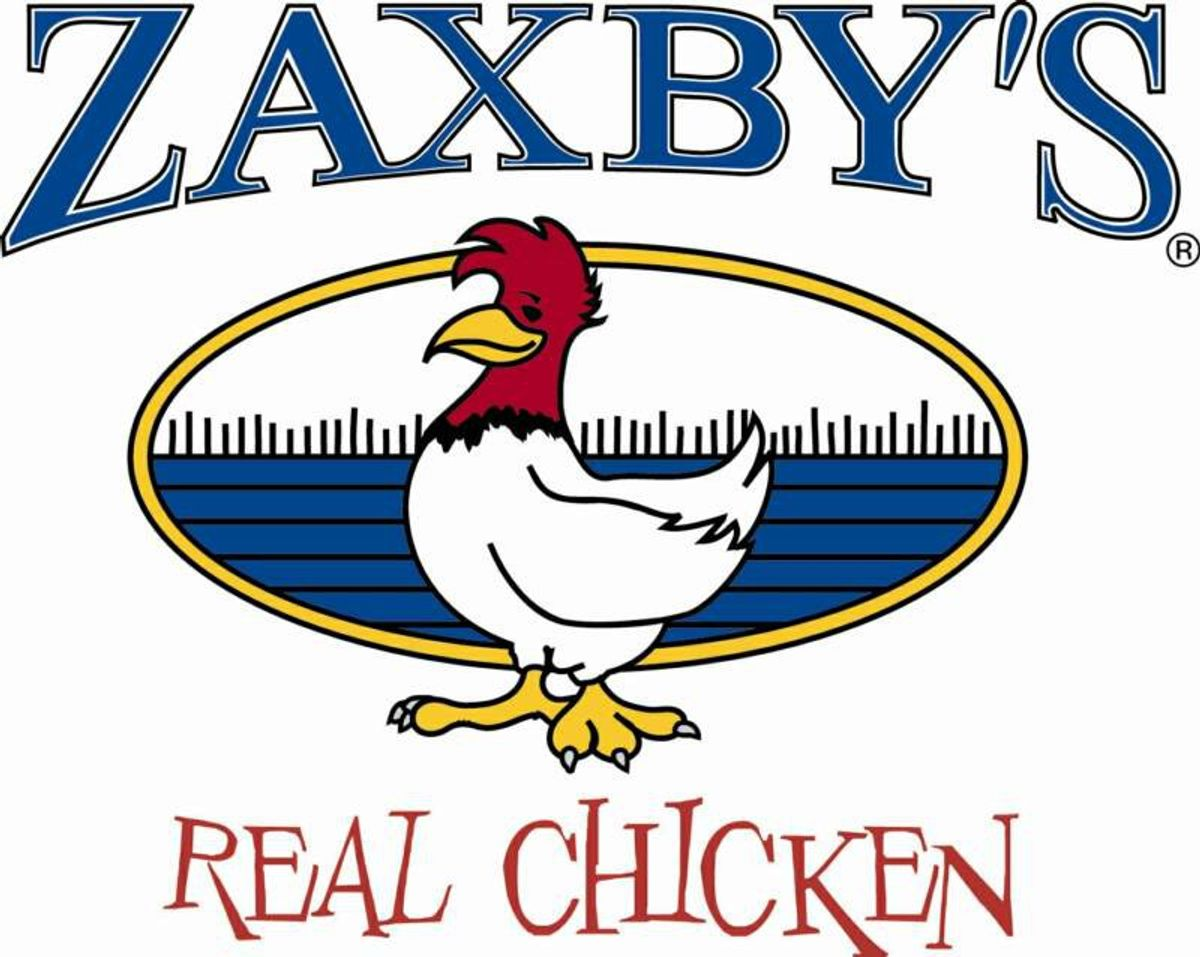 7 Food Items At Zaxby's That Will Change Your Life