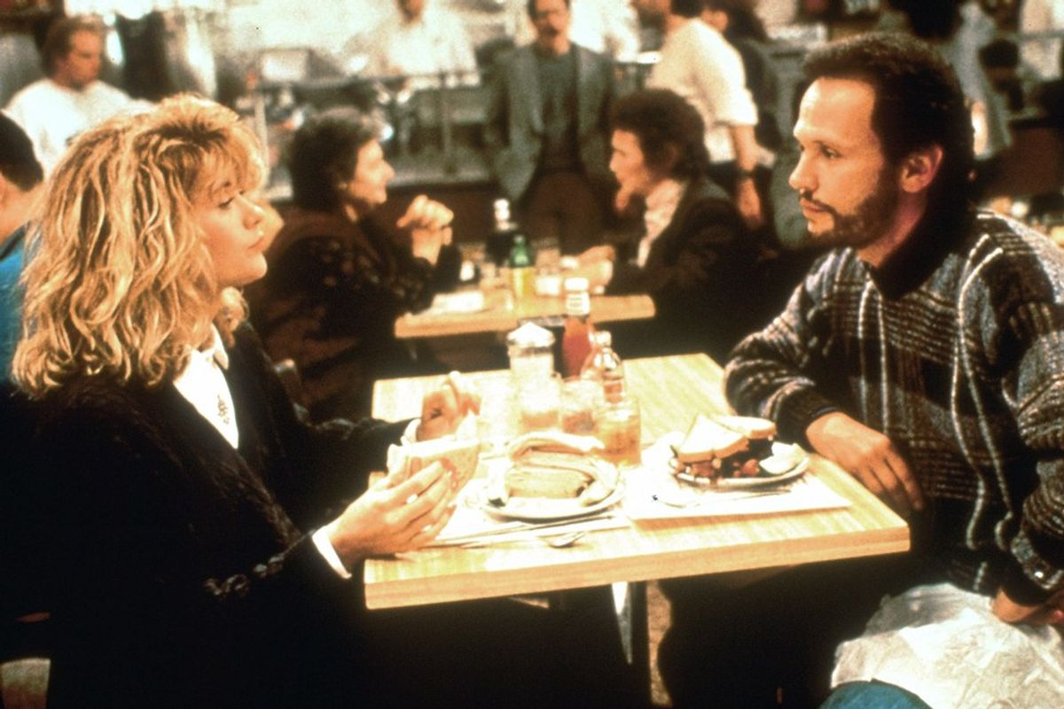 7 '80s Rom-Coms You Have To Watch