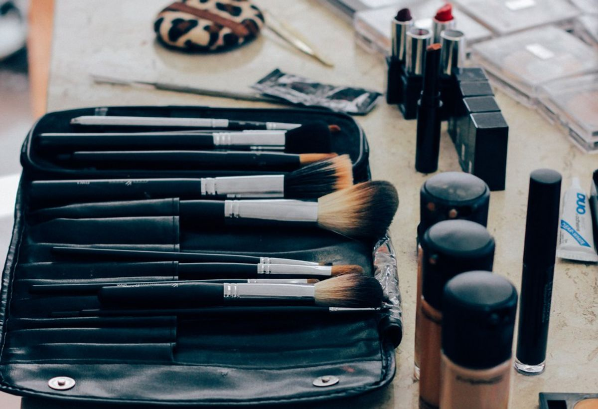 Most Popular Beauty Gurus On YouTube That Will Inspire You