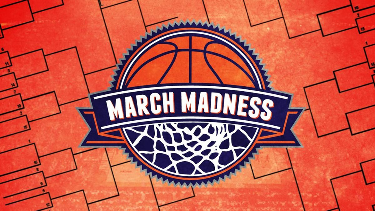 5 Best Methods to Choose March Madness Bracket