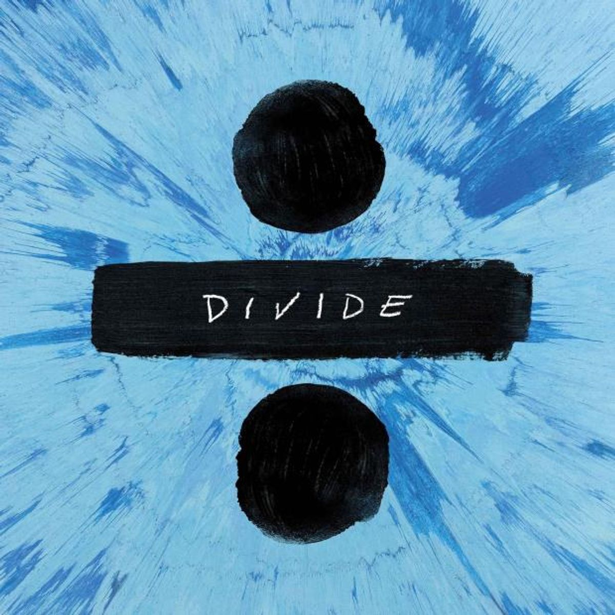 A Review of Divide