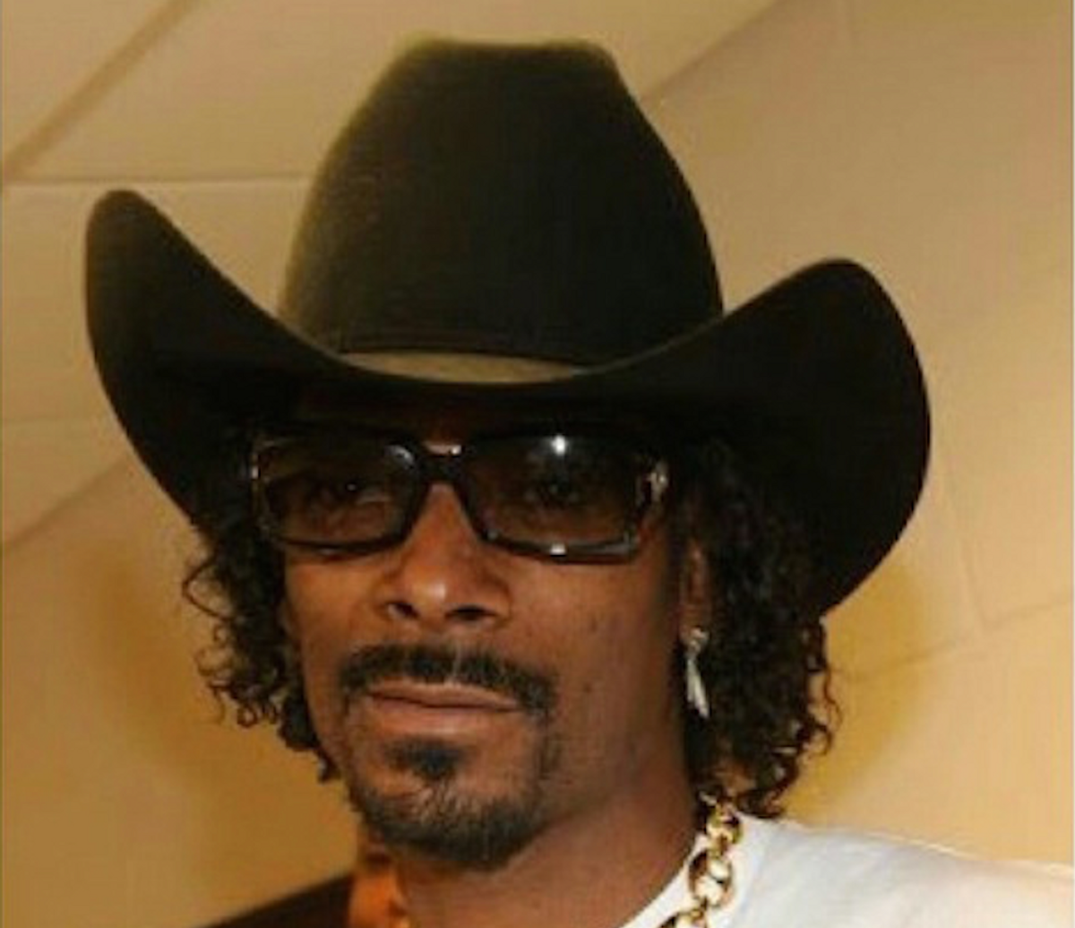 """18 Of The Best """"What In Tarnation"""" Memes"""