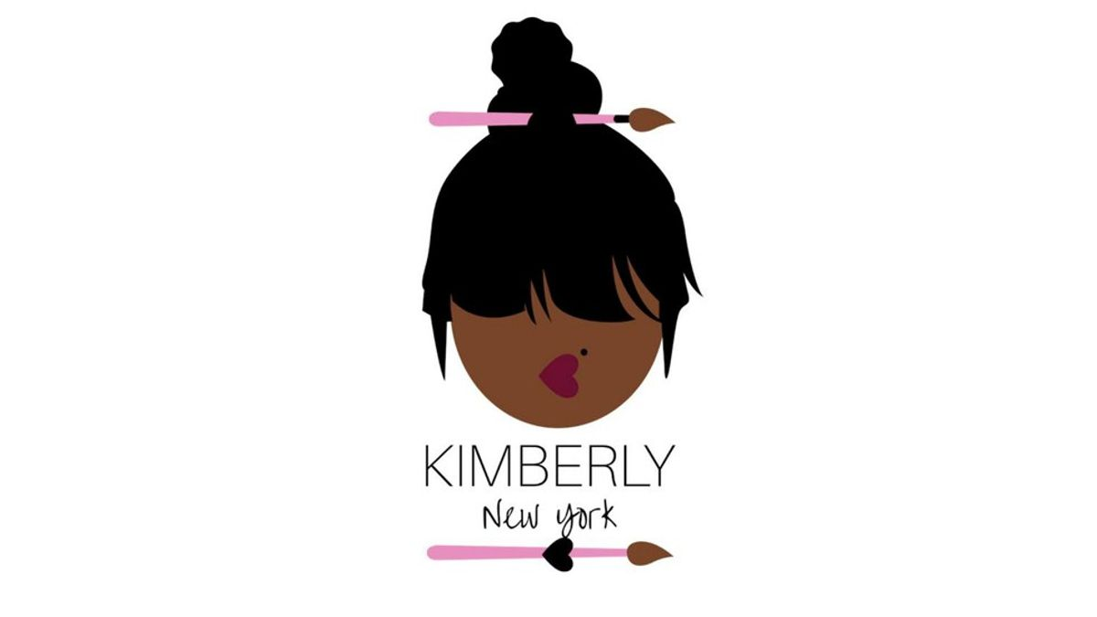 Woman Entrepreneur Spotlight: Kimberly New York