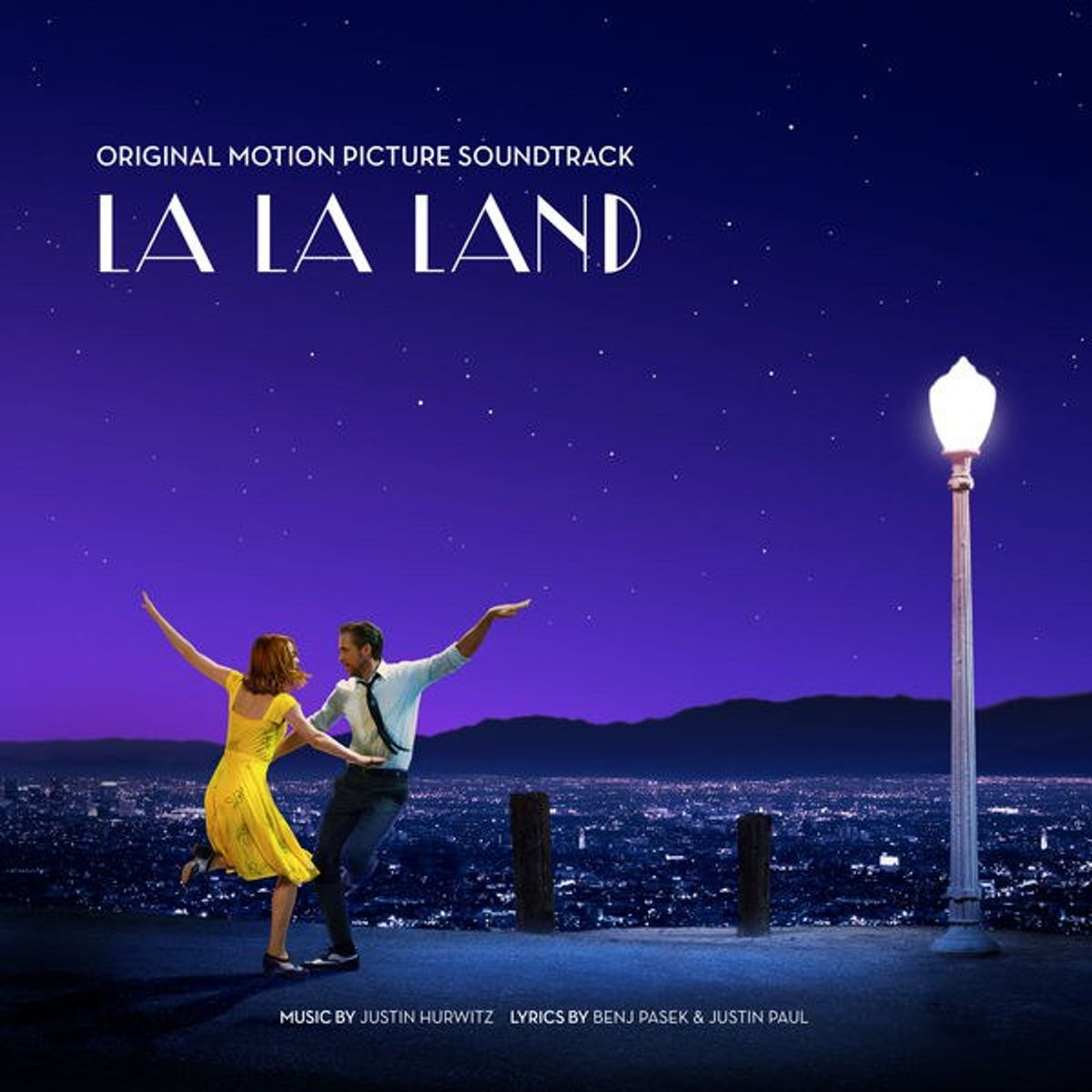 5 Movie Soundtracks That Are Perfect For Every Occasion