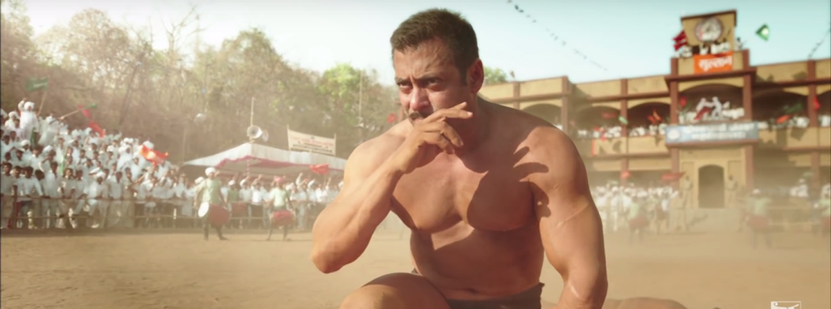 """Sultan:"" A Review"