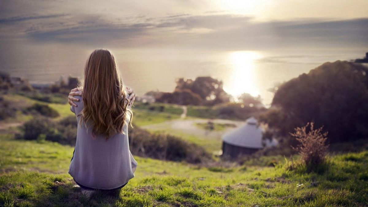 Trusting God With Your Singleness