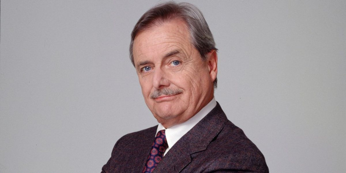 10 Life Lessons from Mr. Feeny