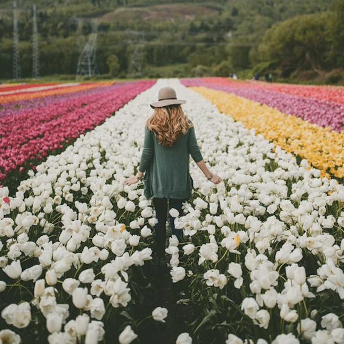 20 Positive Quotes For When You're Uninspired
