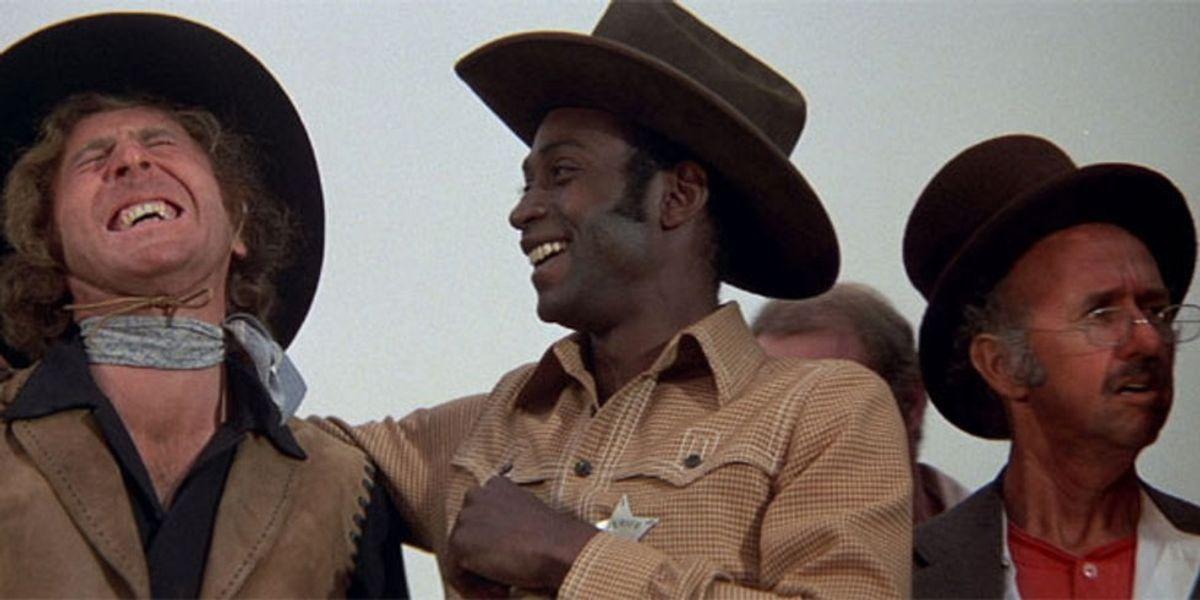30 Rank Slang Terms Every Cowboy Knows