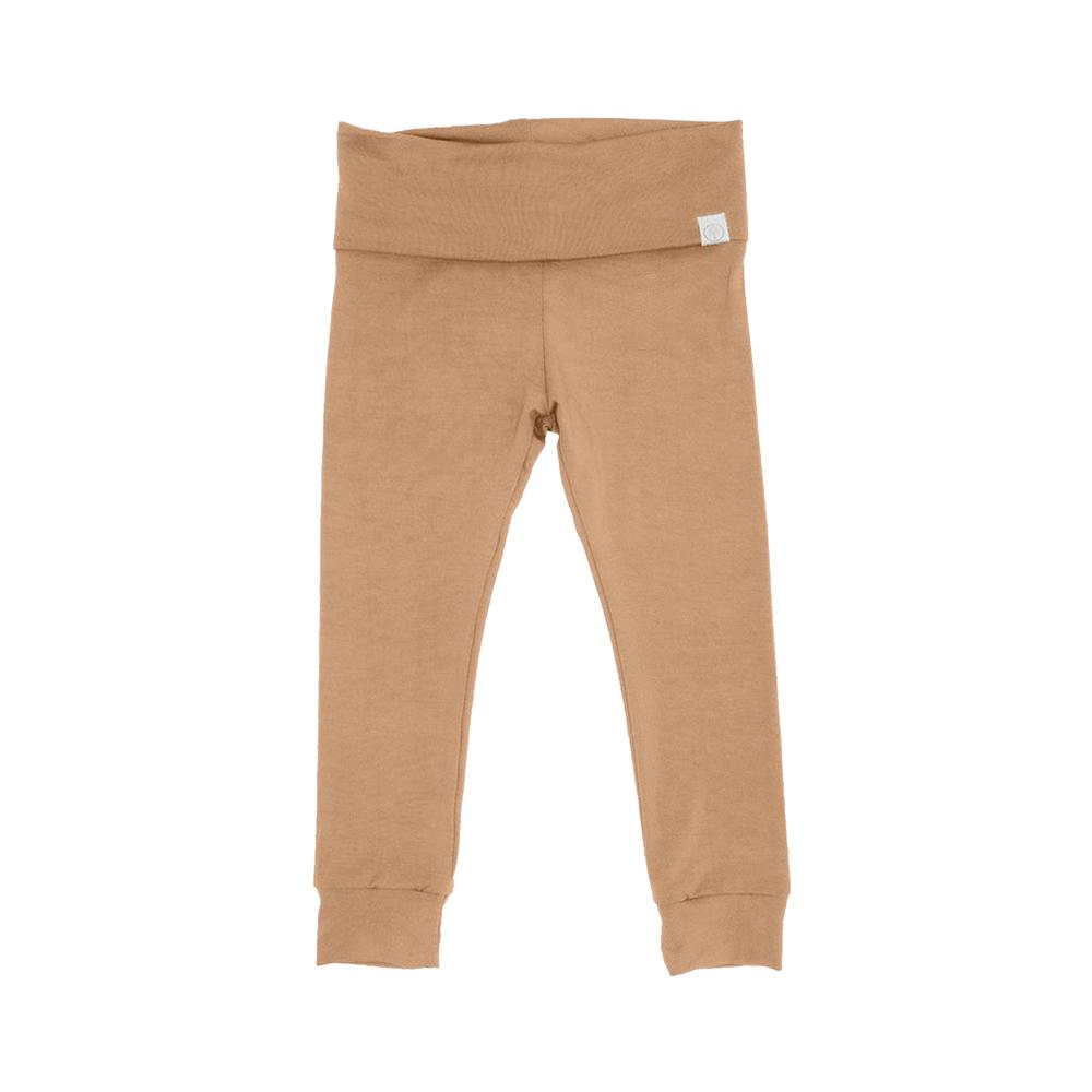 Tenth & Pine bamboo jogger pants