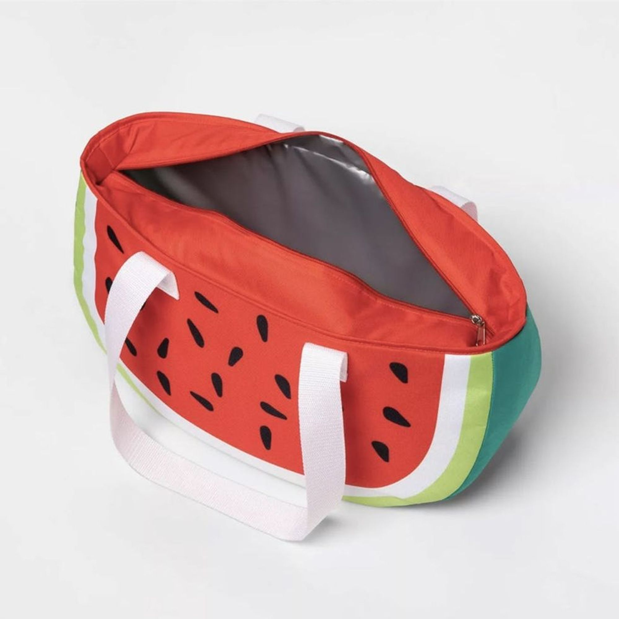 15 Watermelon Gifts That Celebrate Summer's Favorite Fruit