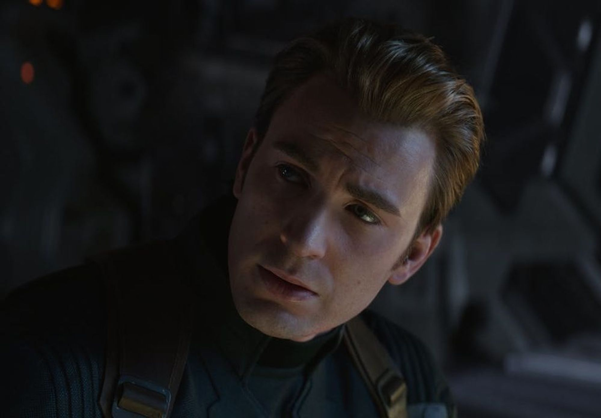 Every Fan Needs to Read This 'Avengers: Endgame' Letter About Spoilers