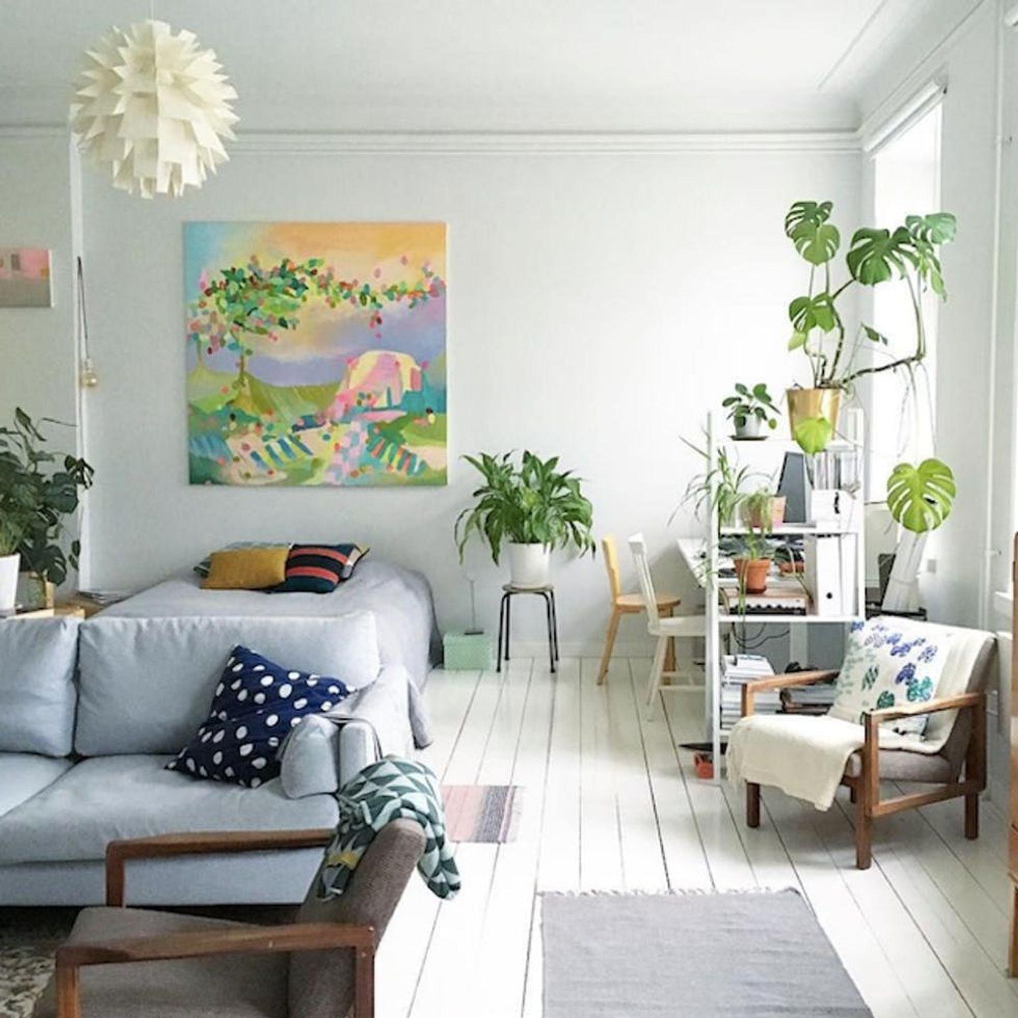 apartment decor rugs