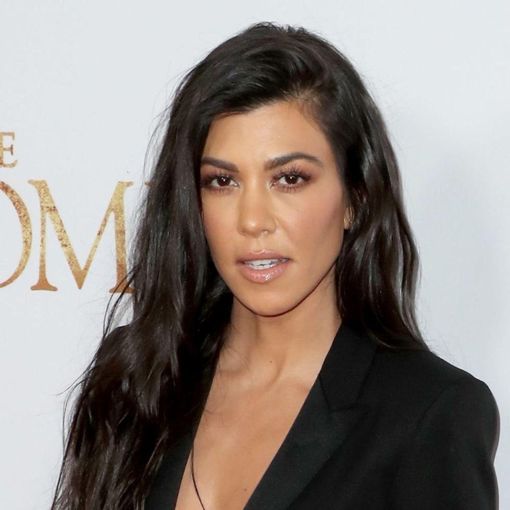 Keeping Up With the Kardashians Season 10 Episode 16