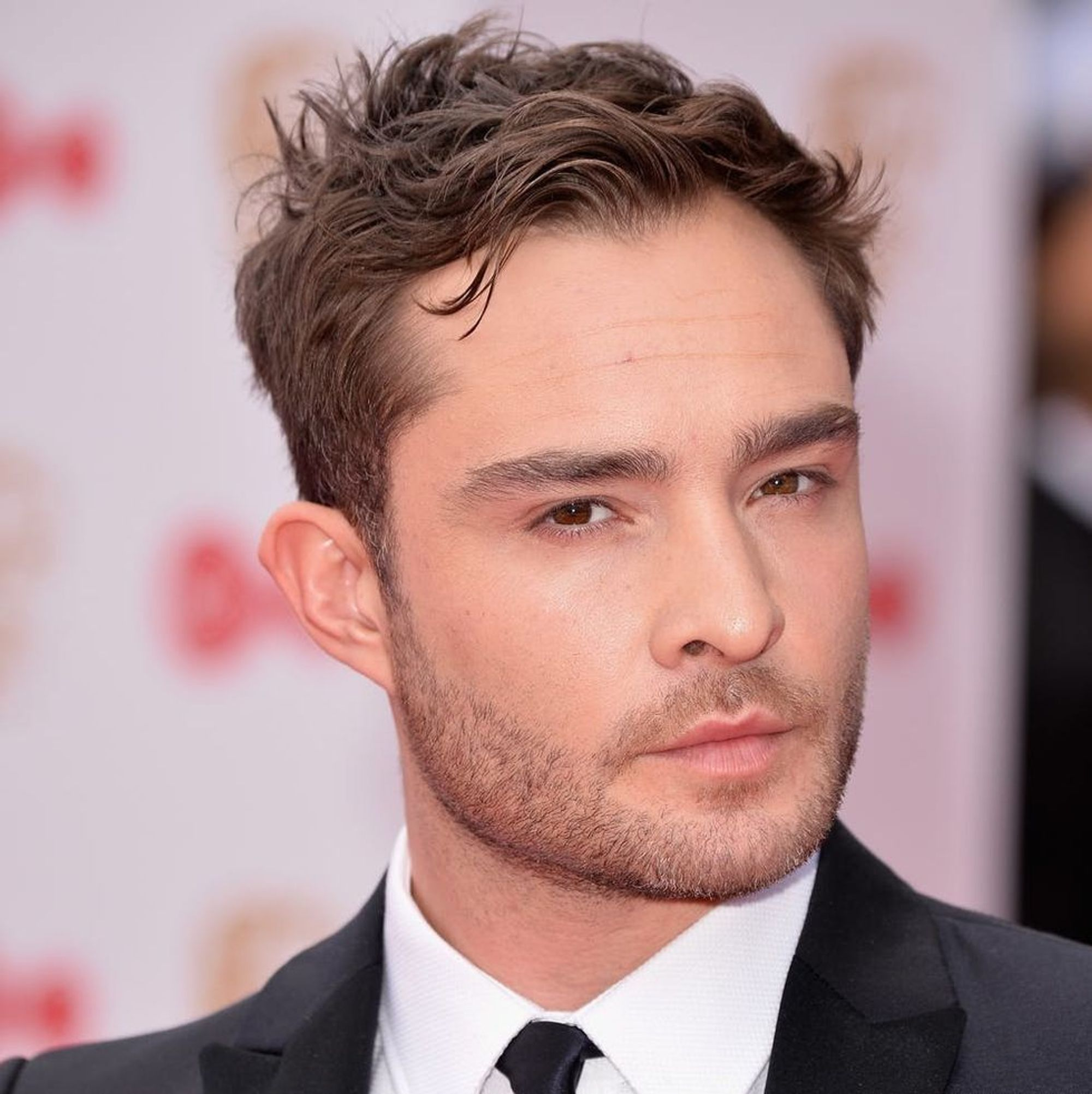Ed Westwick Sex Abuse Accusations: BBC Pulls Mystery