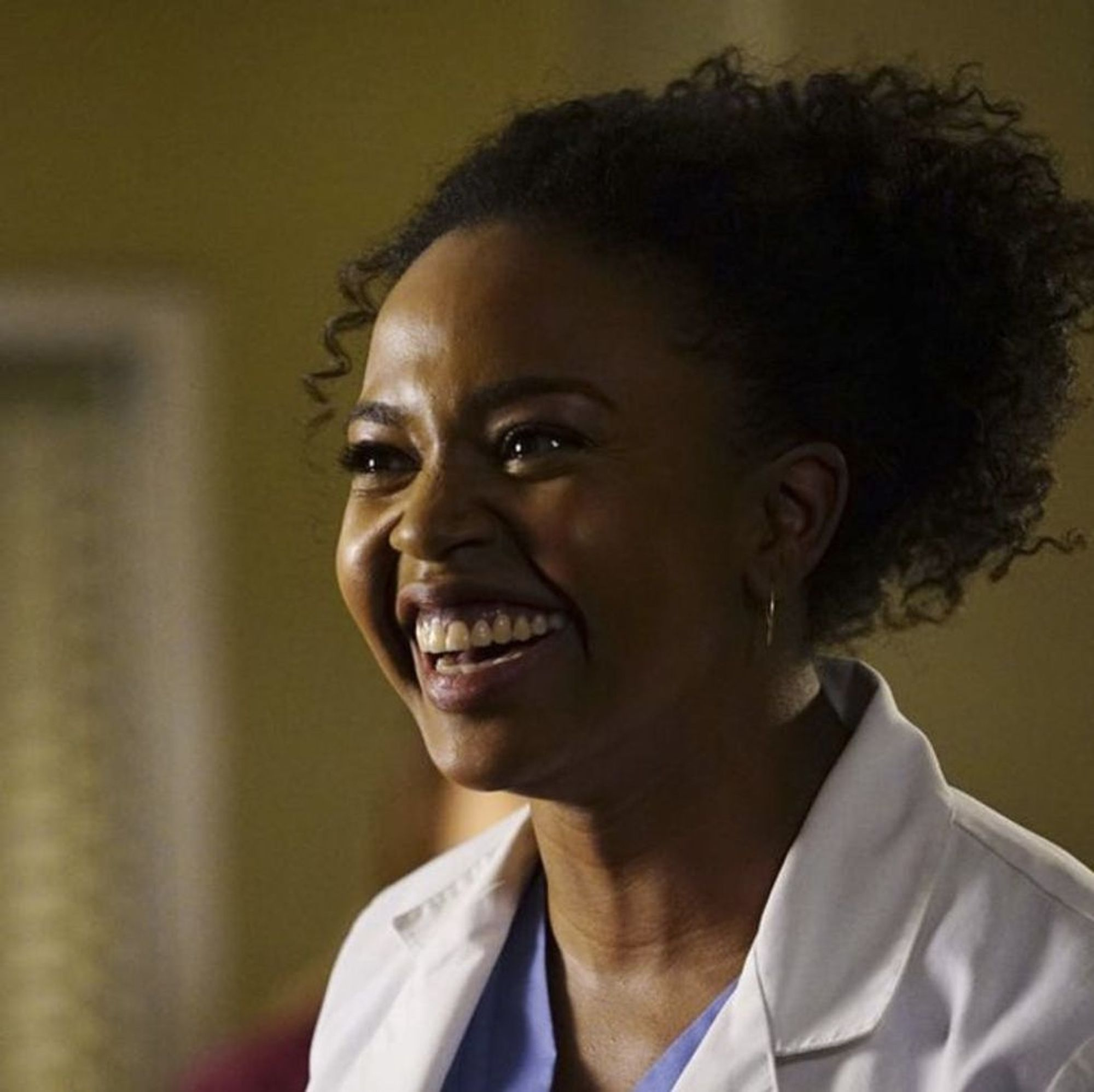 Grey S Anatomy Season 13 Episode 23 Ring Of Fire Brit Co