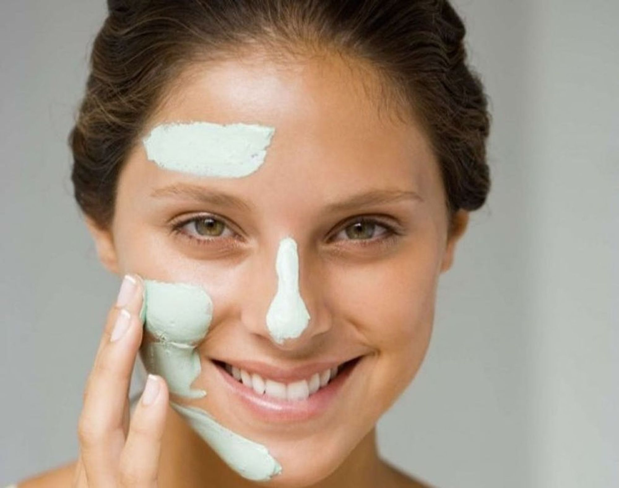 How to heal skin overnight