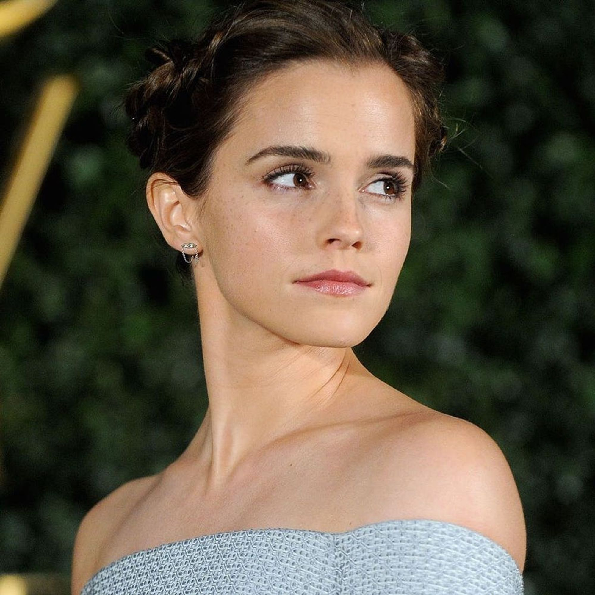 Emma Watson Just Became Hollywoods Latest Photo Hacking
