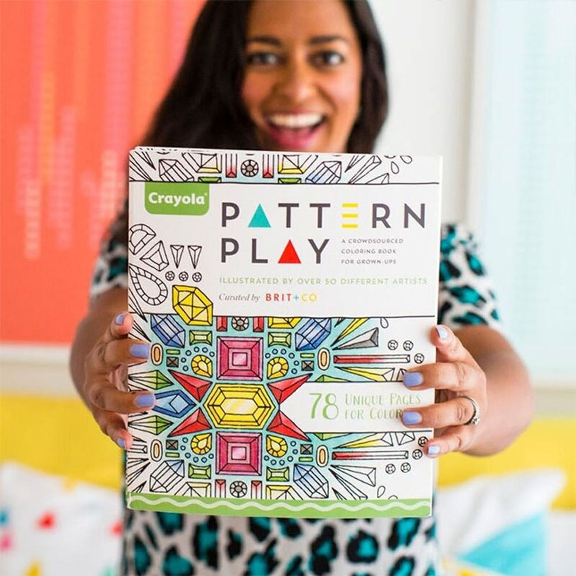 13 Family-Friendly Gifts to Play With on Christmas Morning - Brit + Co