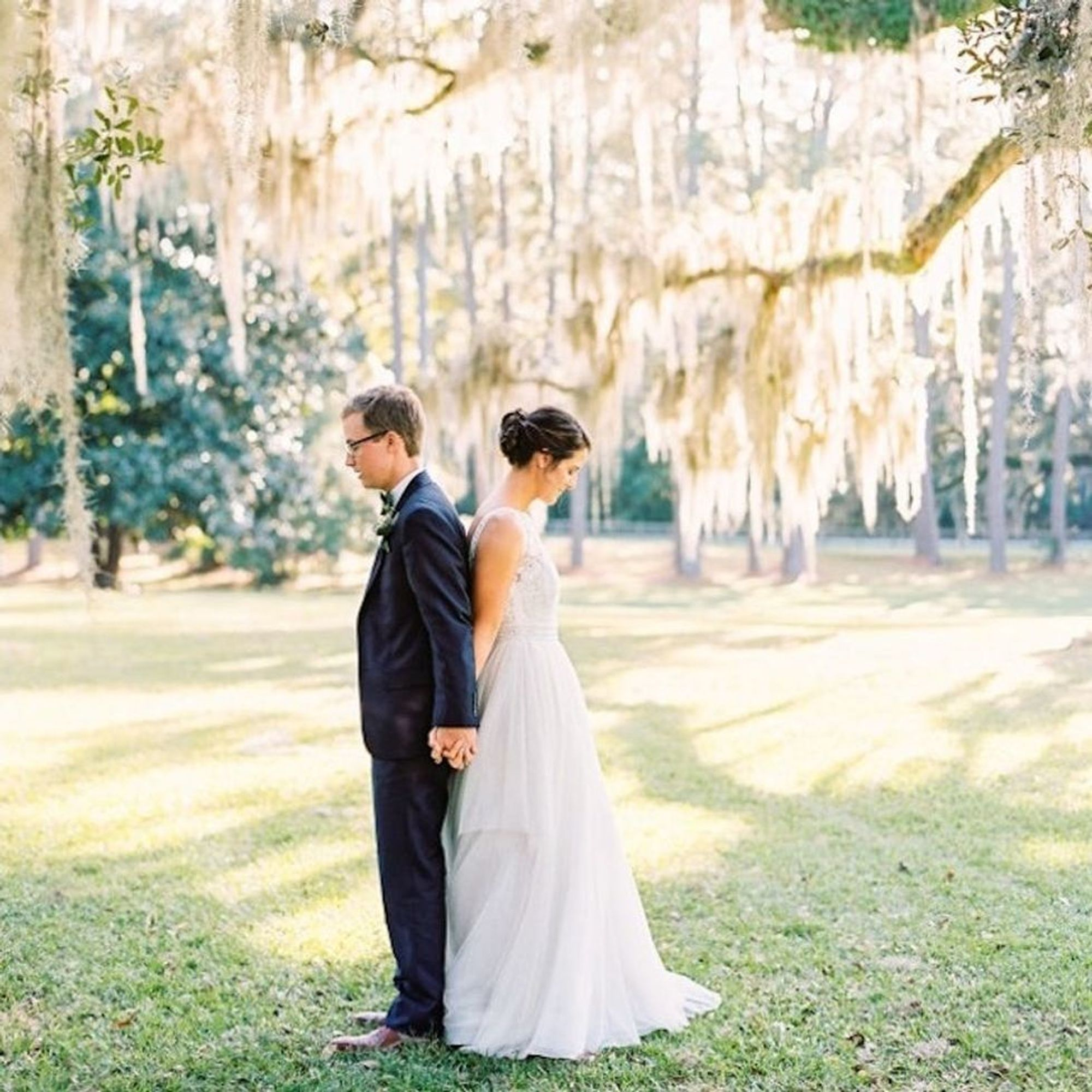 Your Top Wedding Photography Questions Answered by a Pro