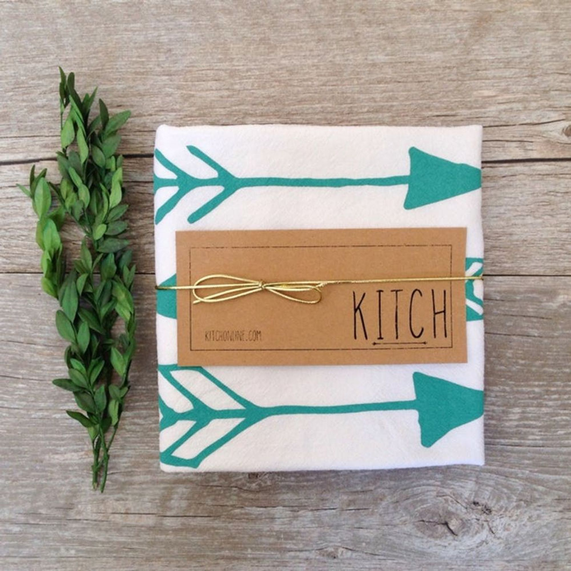 16 Unique Gift Ideas for Your Favorite Newbie Cook