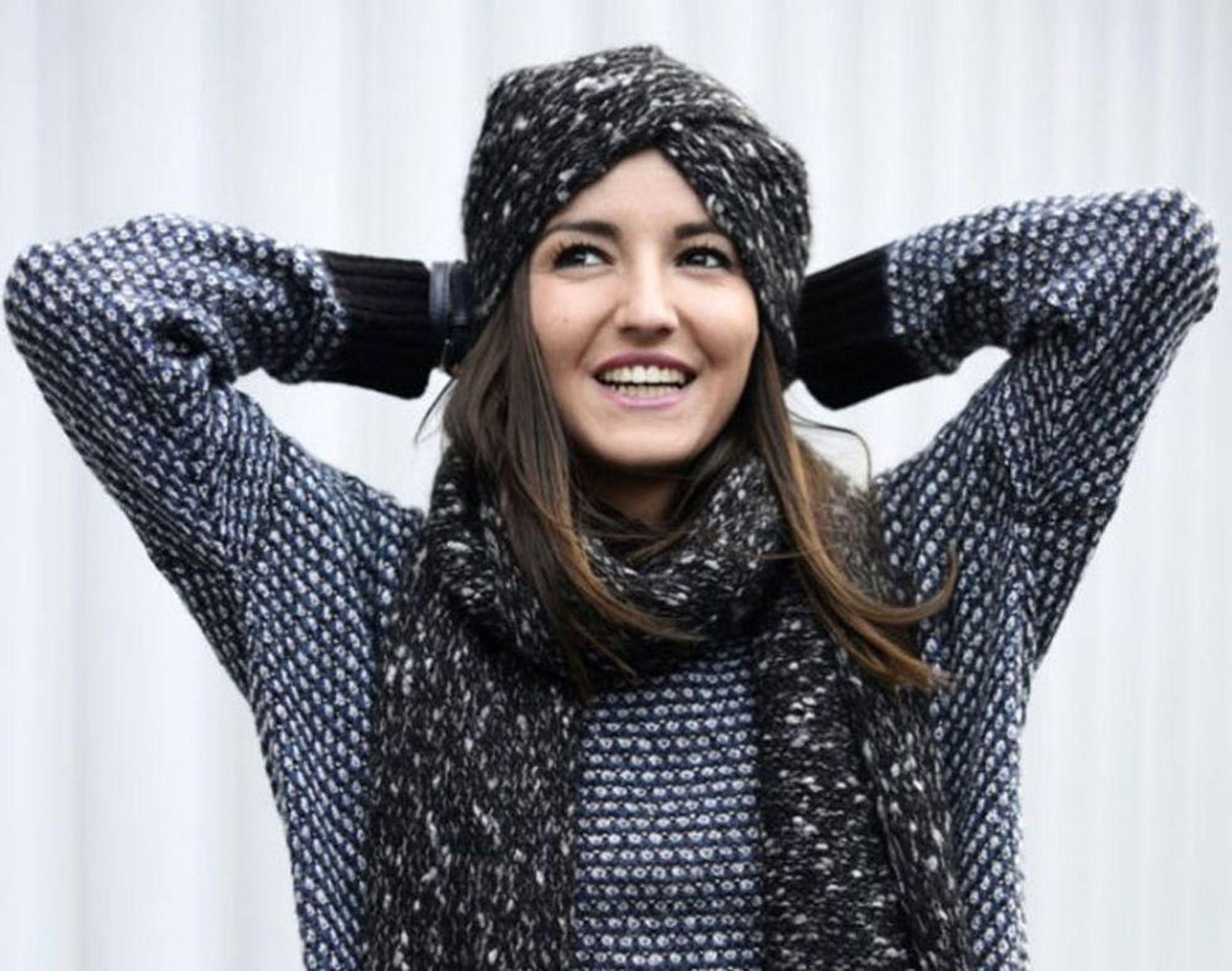 It's a (Head)Wrap! 23 Ways to Rock a Turban