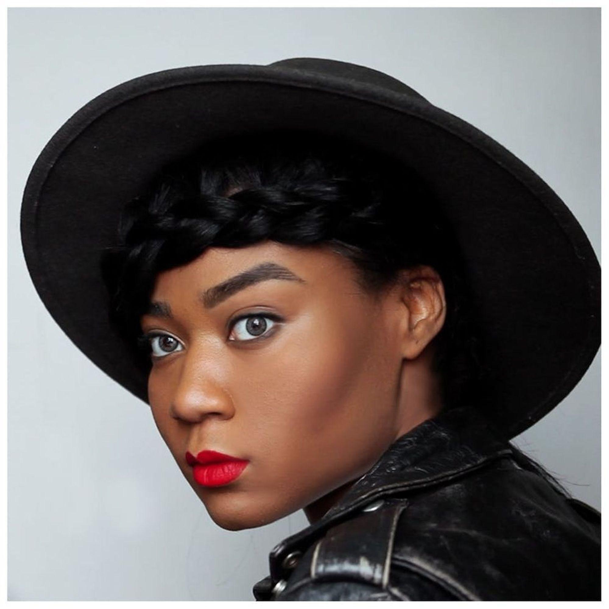15 Black Fashion Designers You Should Know Brit Co