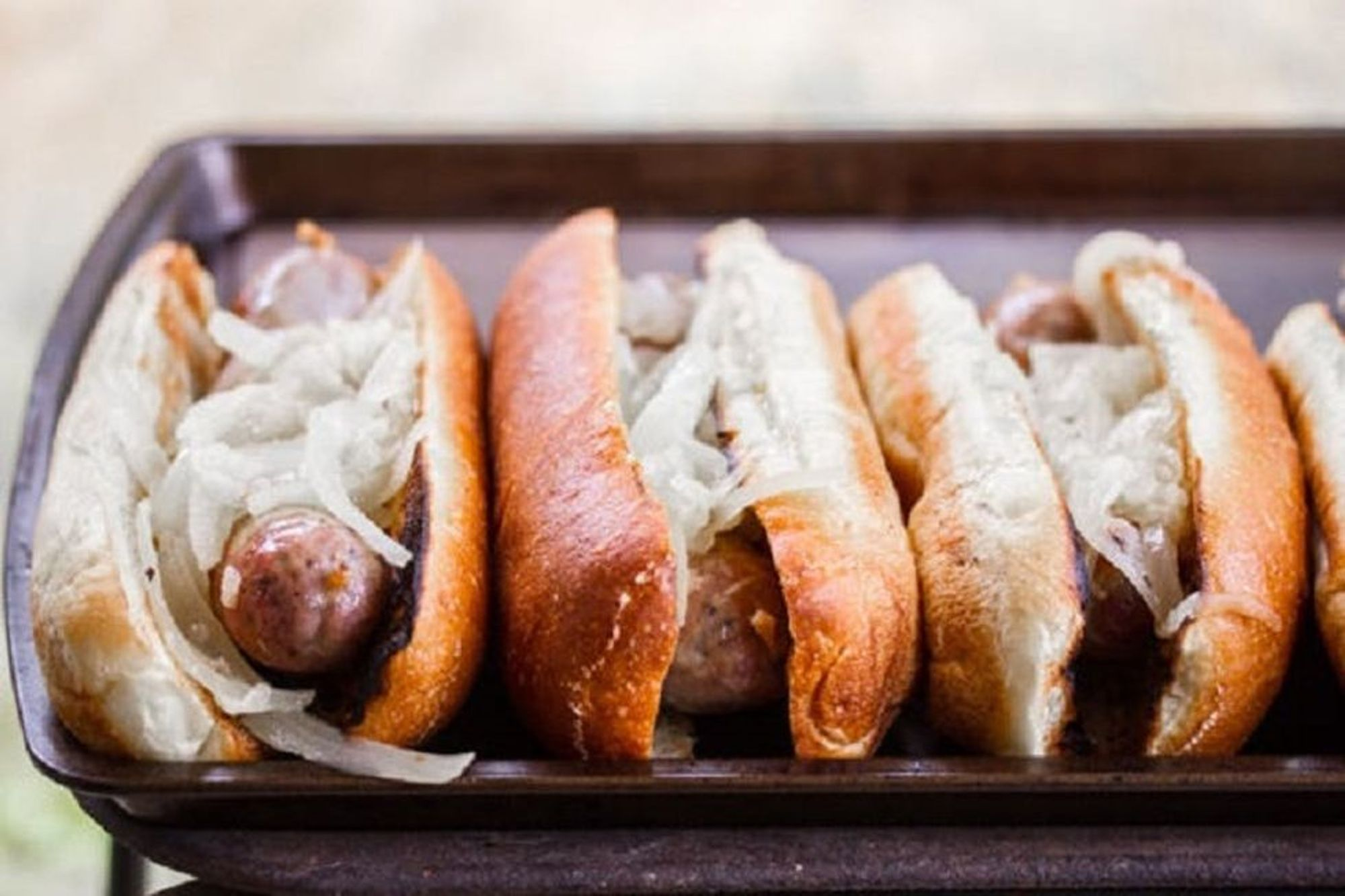 18 tasty sausage recipes you can make at home  brit  co