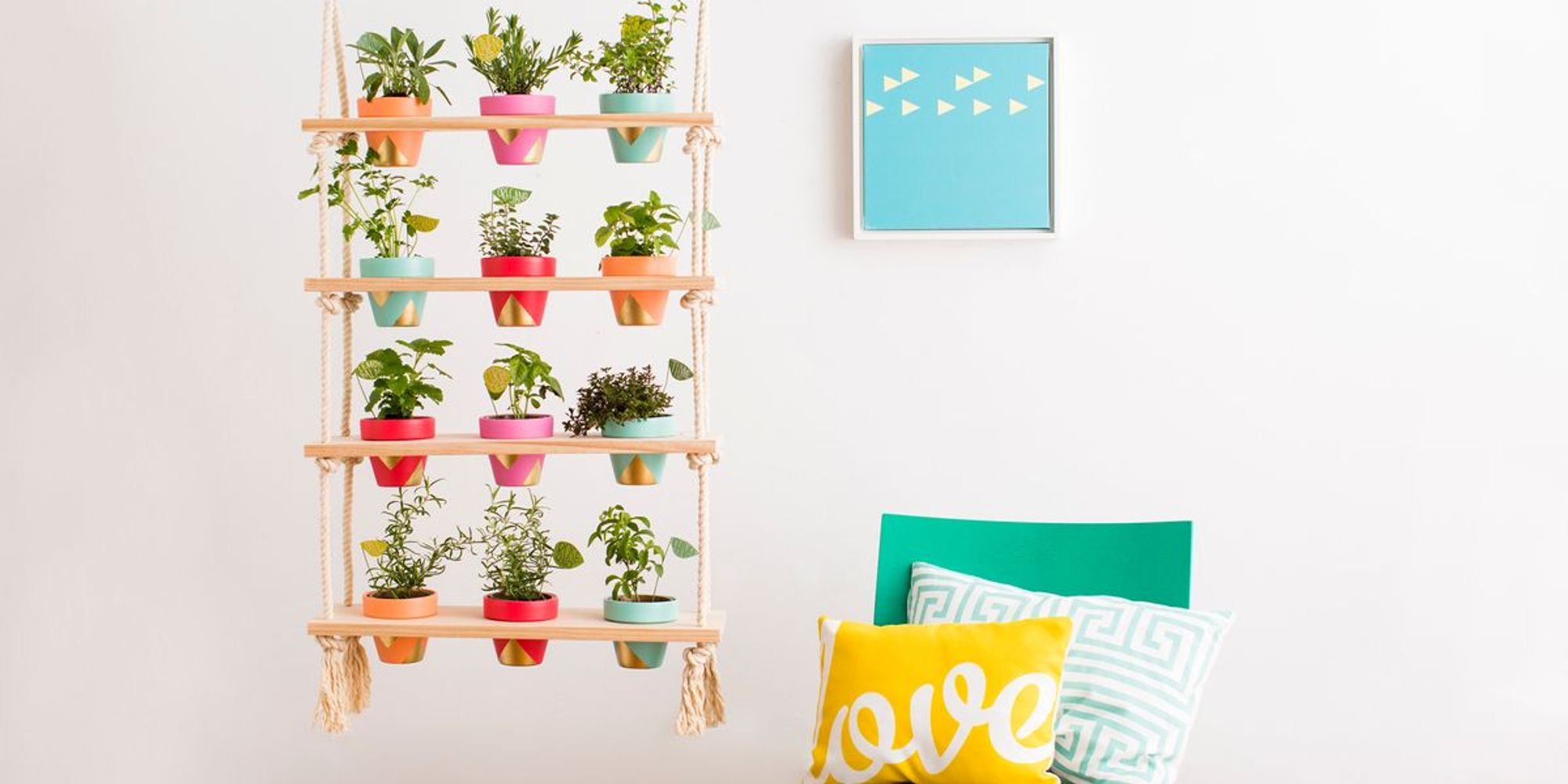 Home improvement projects that you can do in 5 days or less