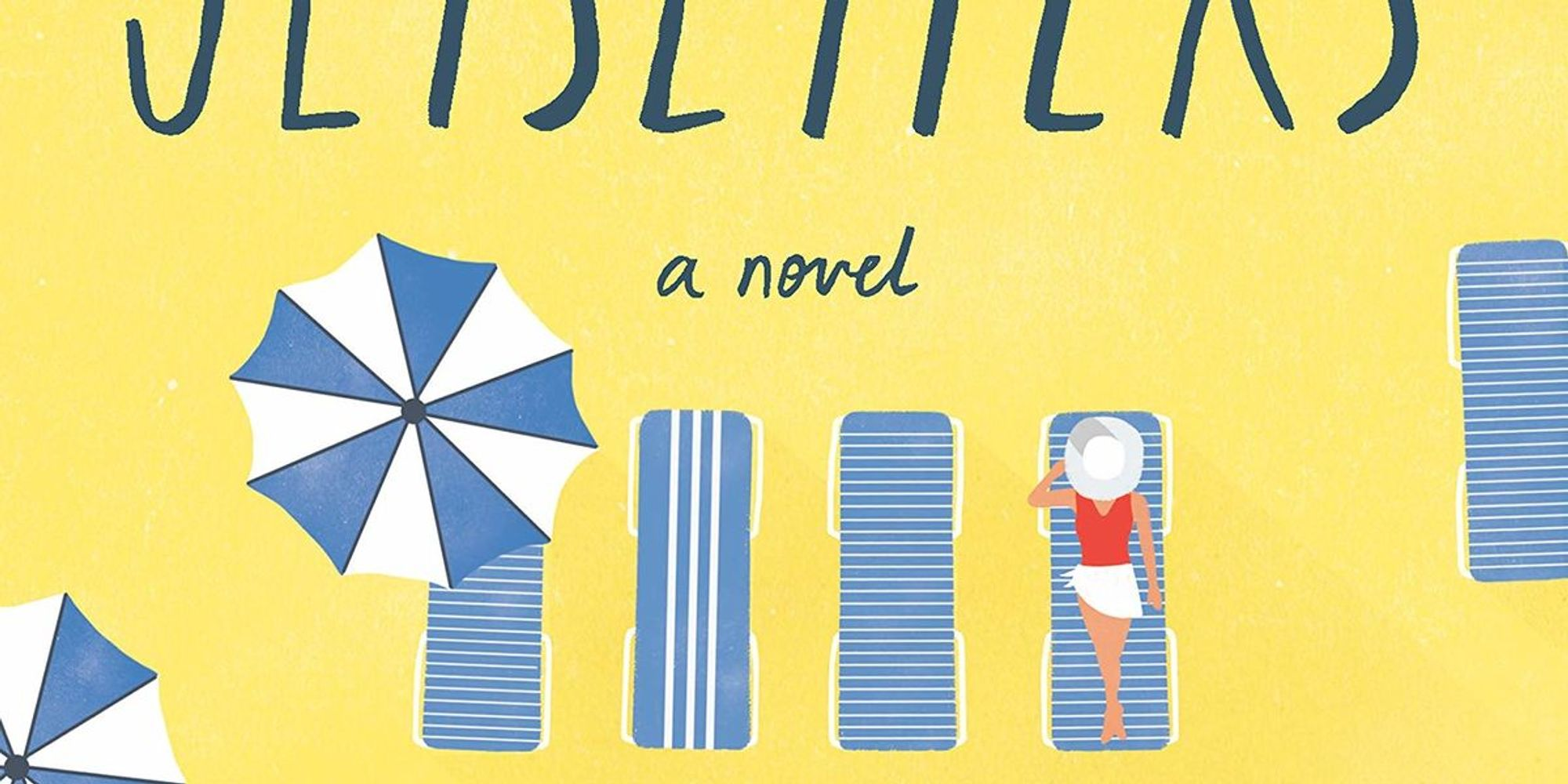 12 Books That Will Take You on a Literary Vacation