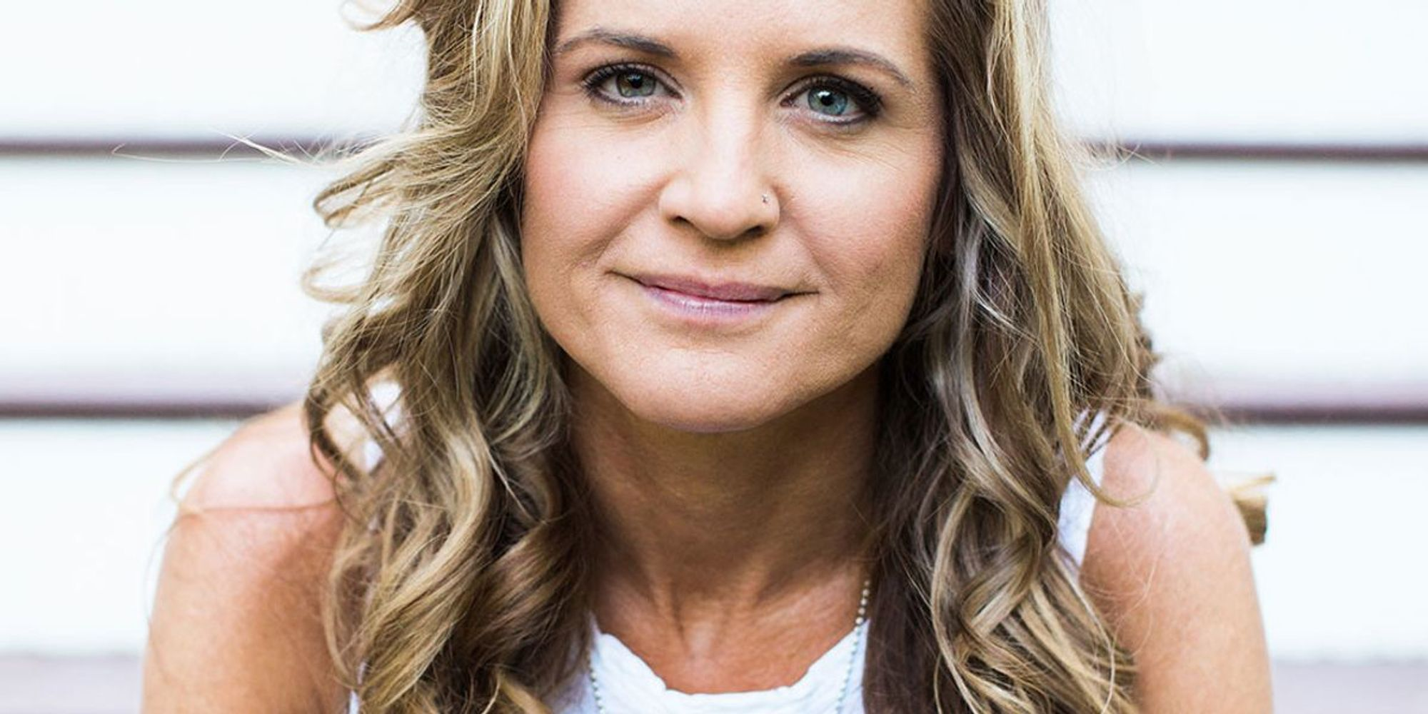 'Untamed' Author Glennon Doyle Teaches Brit + Anj How to Live Authentically