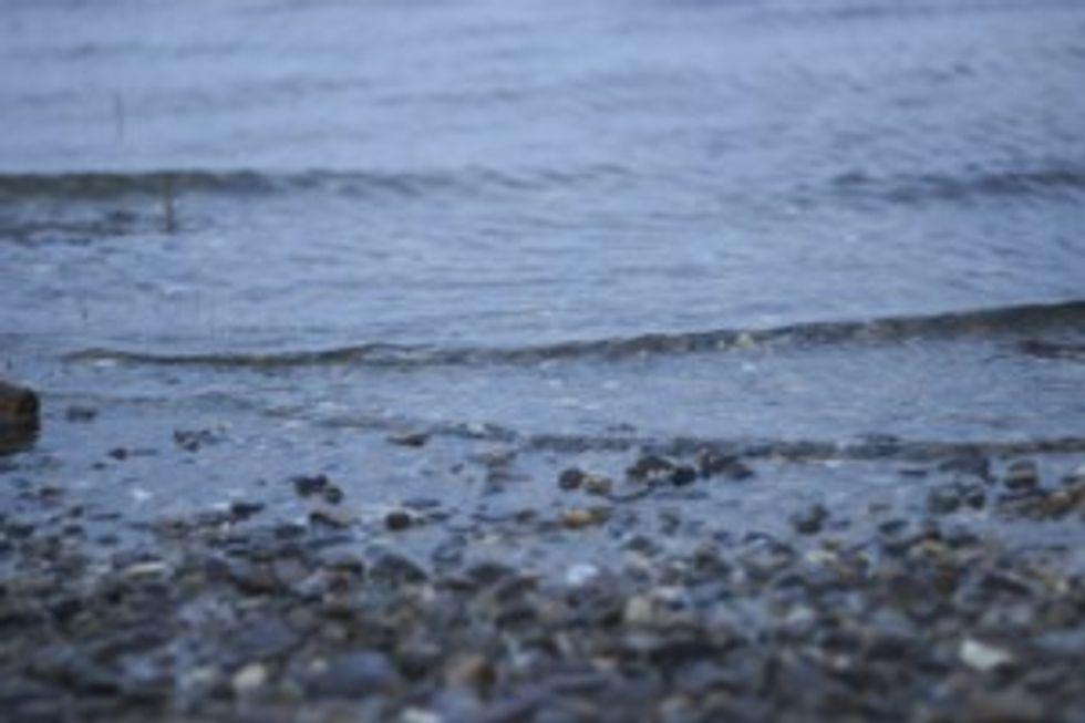 Study: Cape Cod watersheds held undetected PFAS compounds