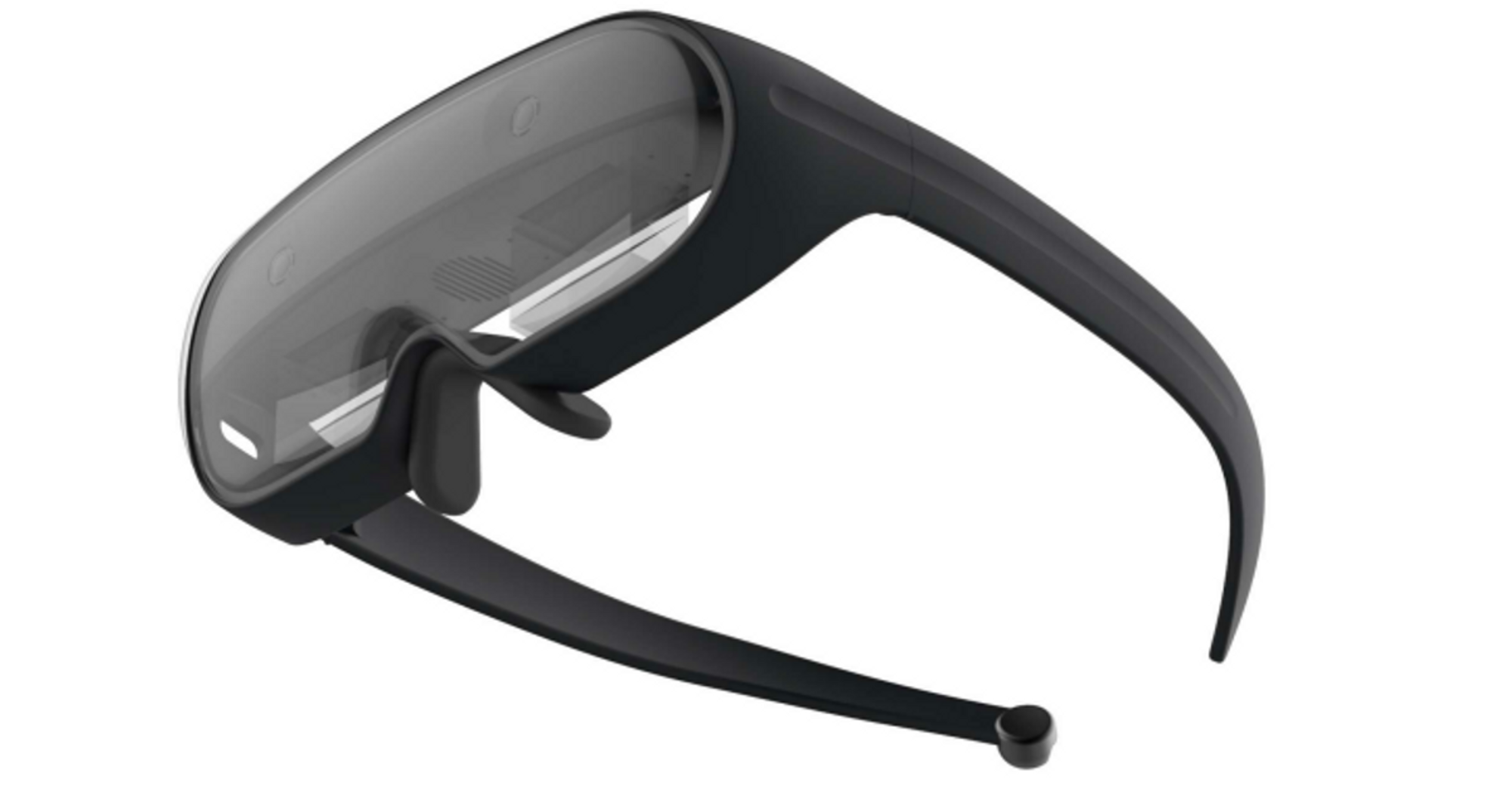 Samsung augmented reality smart glasses appear in patent - Gearbrain