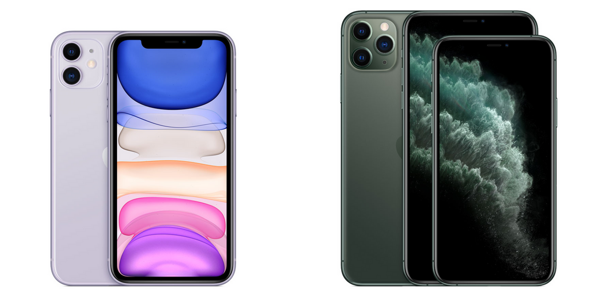 2021 Apple iPhone to have no ports at all, says analyst ...