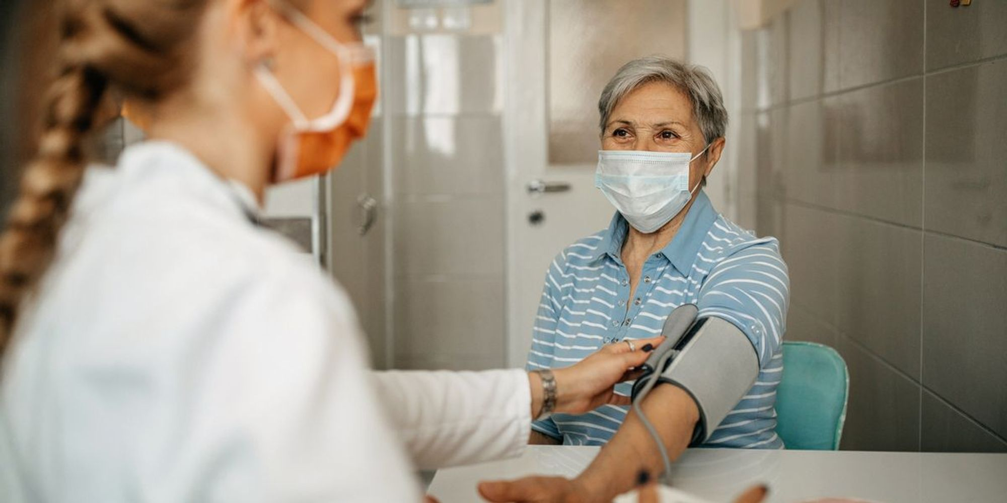 Important Questions to Ask Your Health Care Professional About High Cholesterol