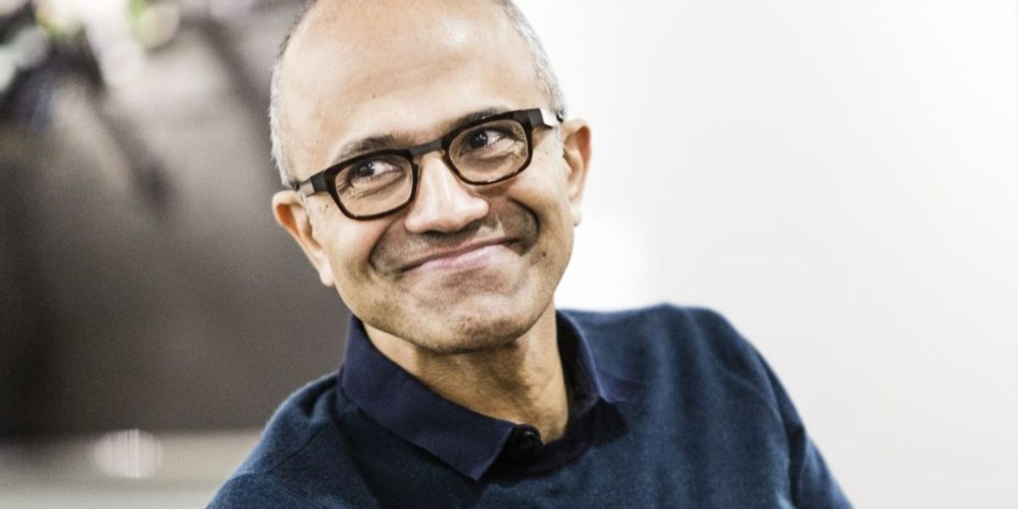 Microsoft just built one of the world's most powerful supercomputers — in Azure