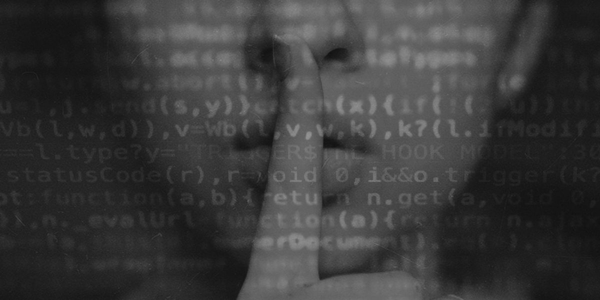 A wall of silence holding back racial progress in tech: NDAs