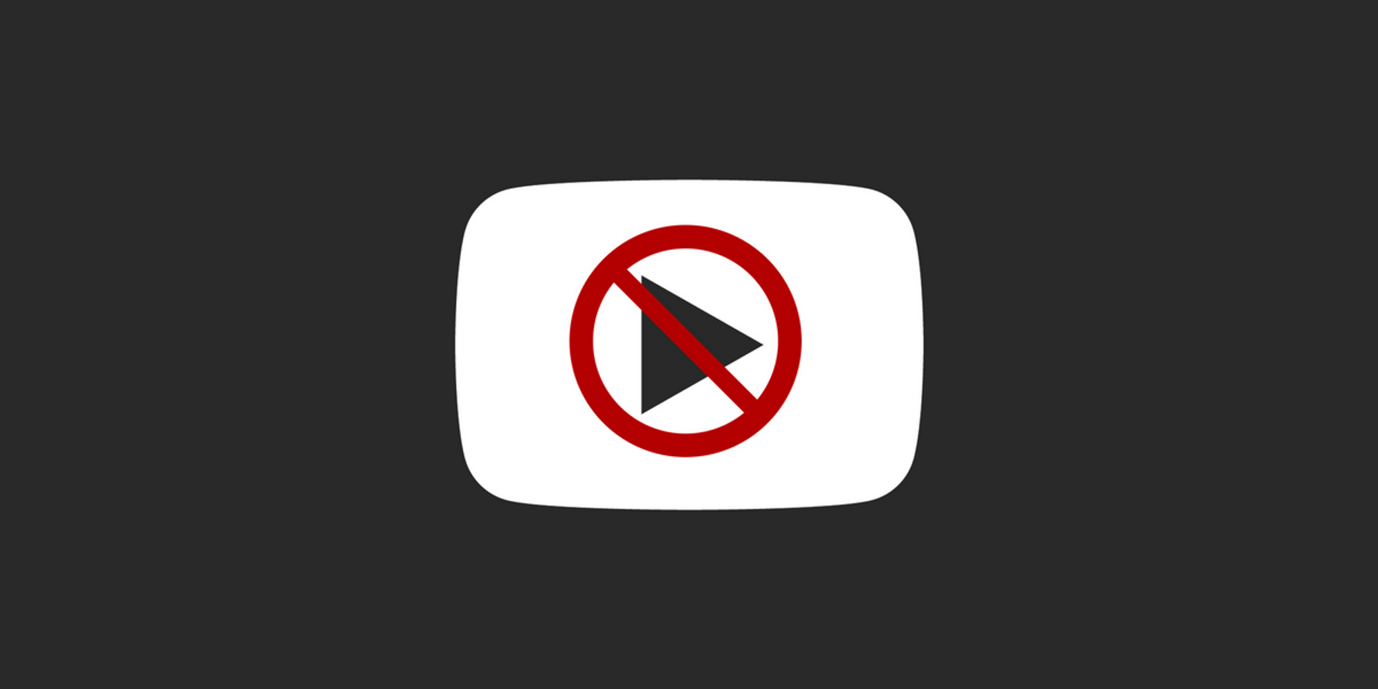 Why the social ad boycott didn't come for YouTube