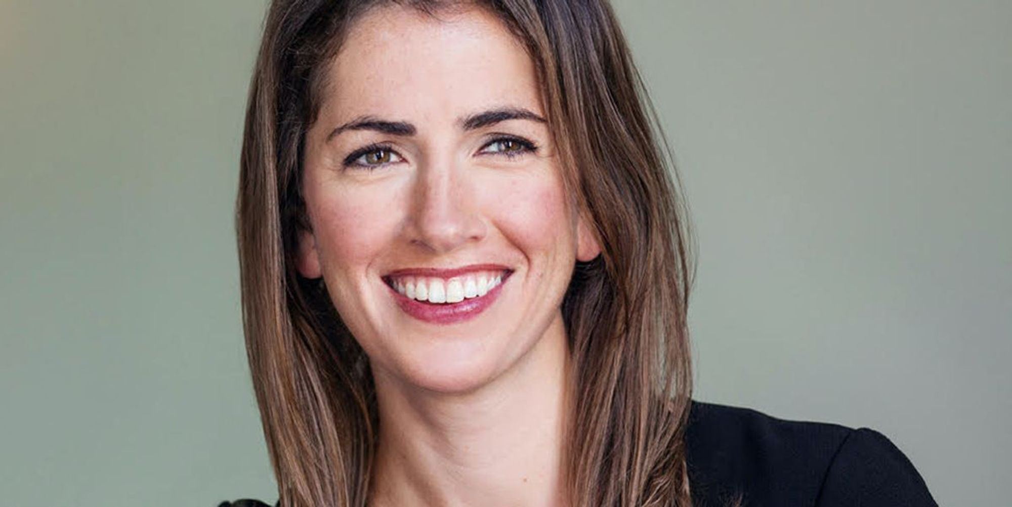 Niantic COO Megan Quinn thinks consumer AR glasses are just around the corner