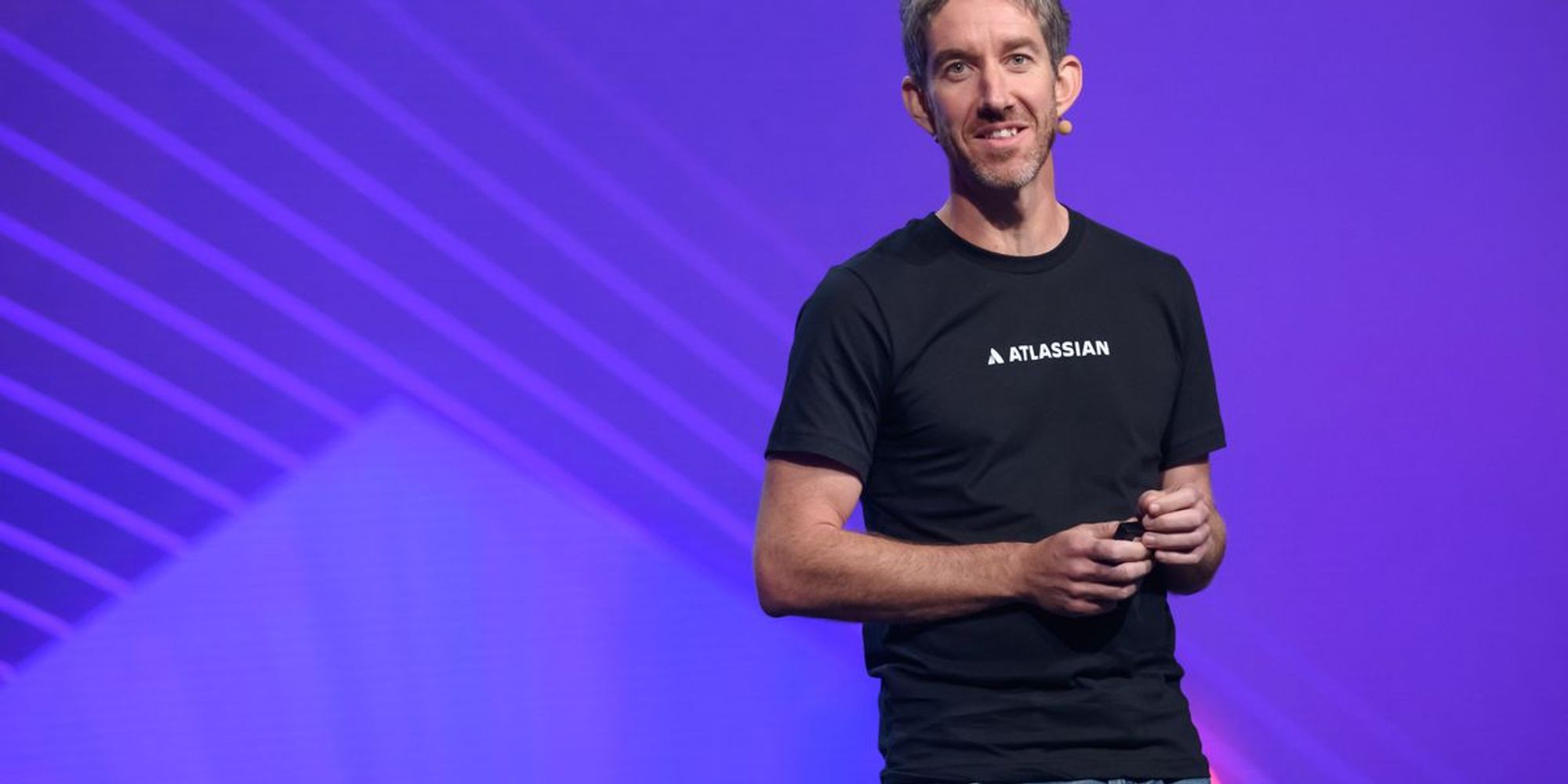 Atlassian's tools helped build today's tech. How's it prepping for the future?
