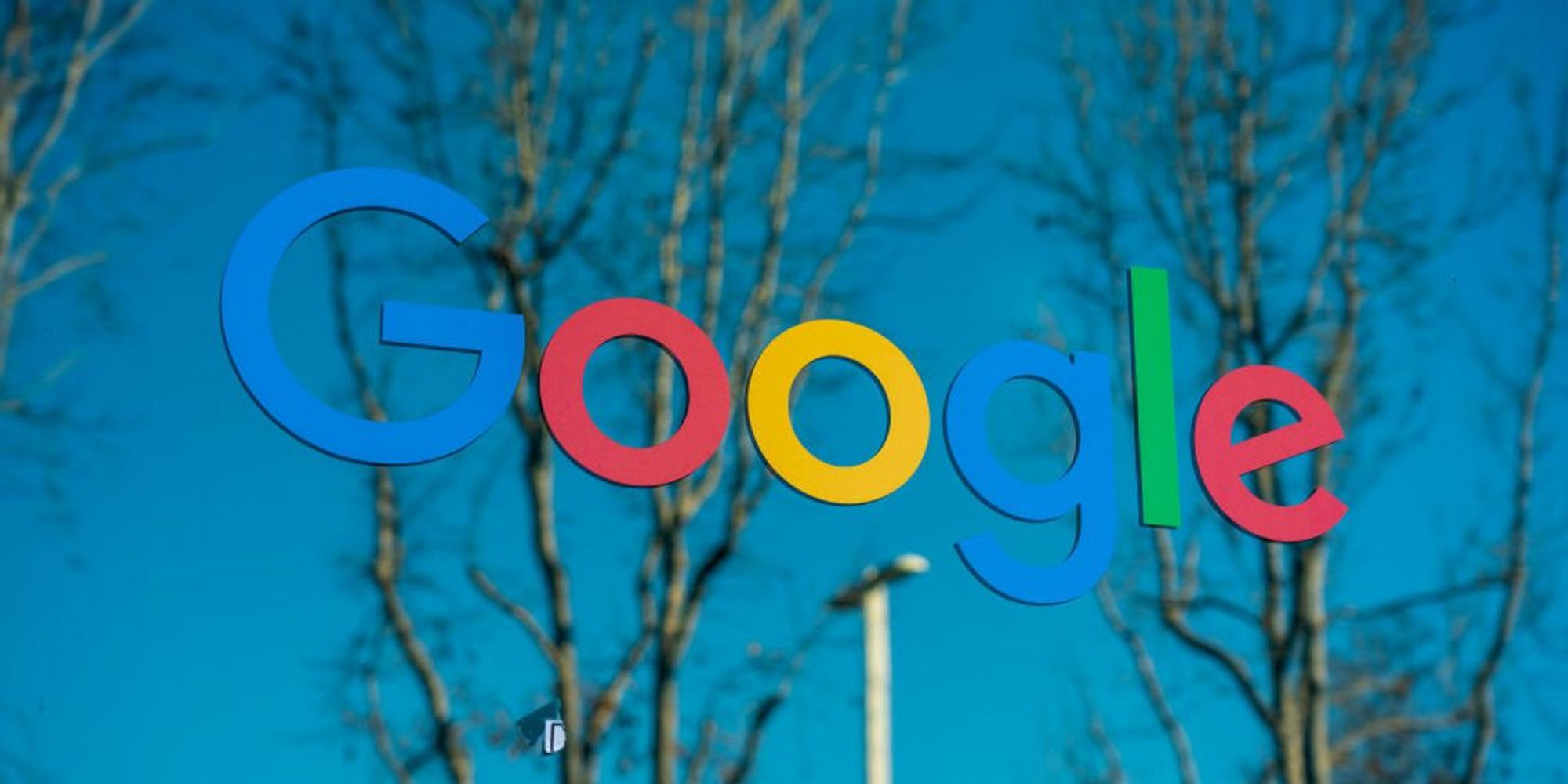 The DOJ went narrow on Google. That may be good news for the rest of Big Tech.