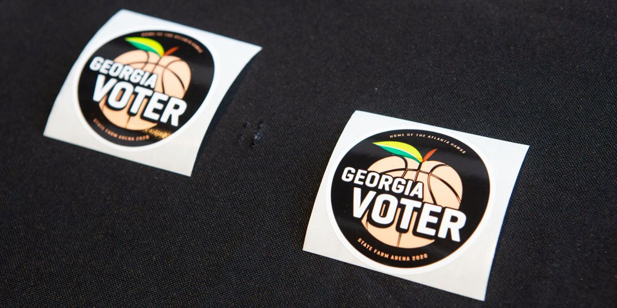 Georgia elections officials will not have paper backups of voter lists; longer lines likely